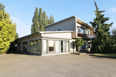 2260 westerlo langstraat 76 huis te koop for Westerlo huis te koop