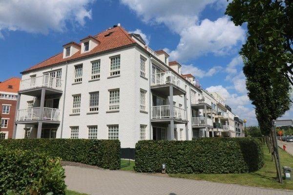 2200 herentals augustijnenlaan 85 0203 appartement te huur for Appartement te huur herentals